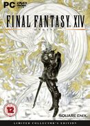 XIV Collector's Edition