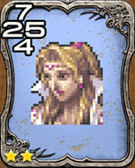 052a Rosa