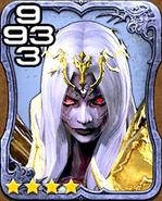 602b Nael van Darnus