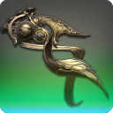 Final Fantasy XIV items/Pugilist's Arm