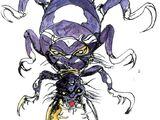 Antlion (Final Fantasy II)