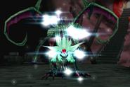 Carbuncle-summoned-FFIX