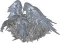 Cid-raines-crystallised-dummied-ffxiii2