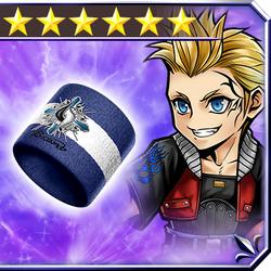 Final Fantasy VIII items