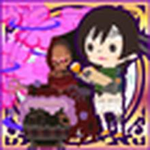 FFAB Black Cauldron - Yuffie Legend UR.png