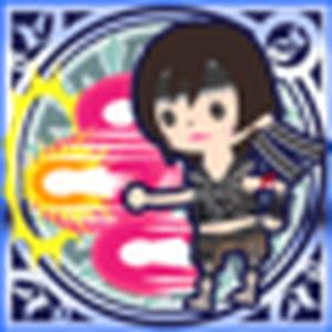 FFAB Shyu Shyu Shyu - Yuffie Legend SSR+.png