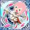 FFAB Thunderfall - Lightning Legend CR