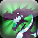 FFAB iOS app copy
