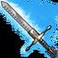 FFBE Swordbreaker