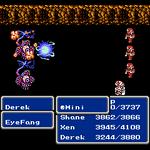 FFIII NES Mini.png