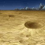 FFIV Moon WM Background GBA.png