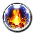 FFRK A Wish to Eternity Icon