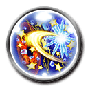FFRK Arcanum Icon