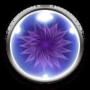 FFRK Dark Attack Icon
