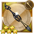 FFRK Demon's Rod FFII