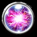 FFRK Energy Spark Icon