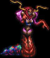 FFRK Sorceress (3) FFVIII