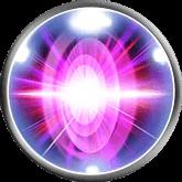 FFRK Tenketsu Icon