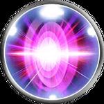 FFRK Tenketsu Icon.png