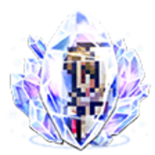 FFRK White Mage MCIII.png