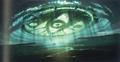 FFT0 Eye of Etro 3