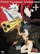 FFU DVD 02