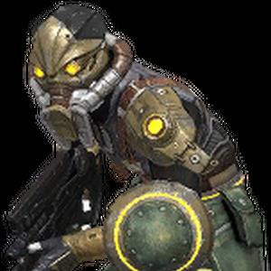 FFXIII enemy PSICOM Warden.png