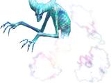 Alyadin (Final Fantasy X)