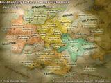 Final Fantasy Tactics locations