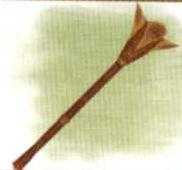 Golem's Flute