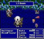 Level5Doom-ff5-snes