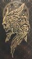 Lucis-Emblem.png