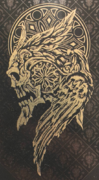 Lucis-Emblem