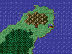 Matoya's Cave World Map PS.png
