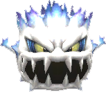 Snoll (FFXI).png