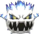 Snoll (Final Fantasy XI)