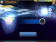 TFF DiamondDust