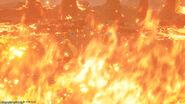 VIICC Hellfire