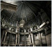 Alexandria-Castle-Prison2-FFIX