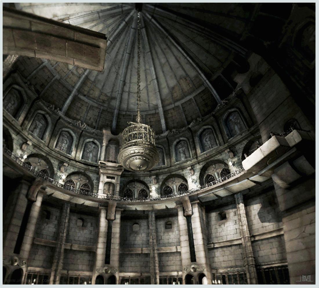 Alexandria-Castle-Prison2-FFIX.JPG