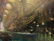 Altissia-Sailing-Ship-FFXV