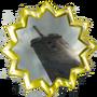 Épée Broyeuse