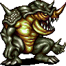 Belmodar (Final Fantasy VI)
