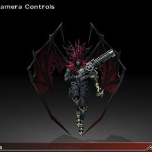 DC CG Model Chaos 1.jpg