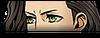 DFFOO Vayne Eyes.png