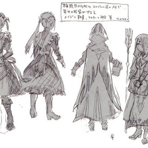 DominionCivilOfficialFemaleDraftSketch-fftype0.png