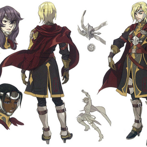 DominionWardenFemaleConcept-fftype0.png