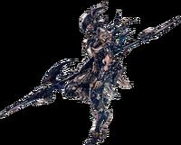 Dragoon Artwork XIV.png