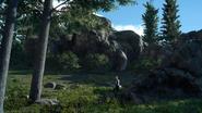 Duscae-Wilderness-FFXV
