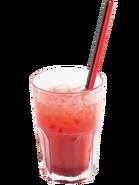 EC Ifrit Drink